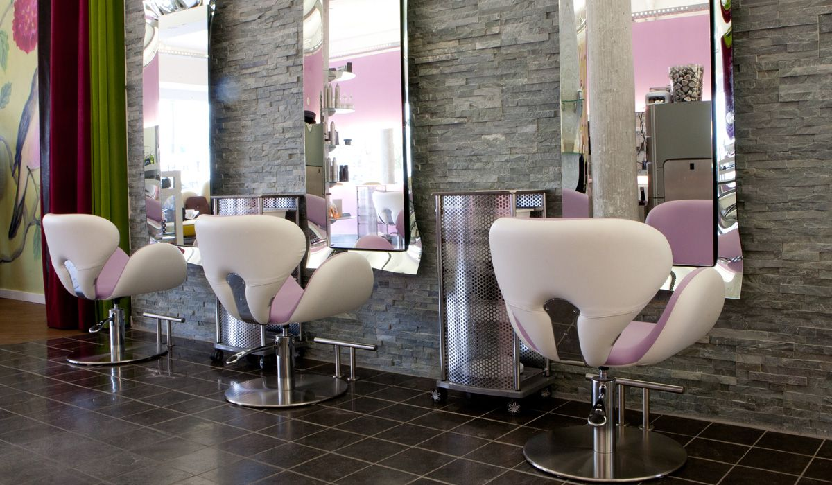 JC Hair & Spa | Hillegersberg